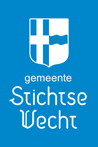 logo_stichtse_vecht